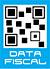 data-fiscal-Aqualic