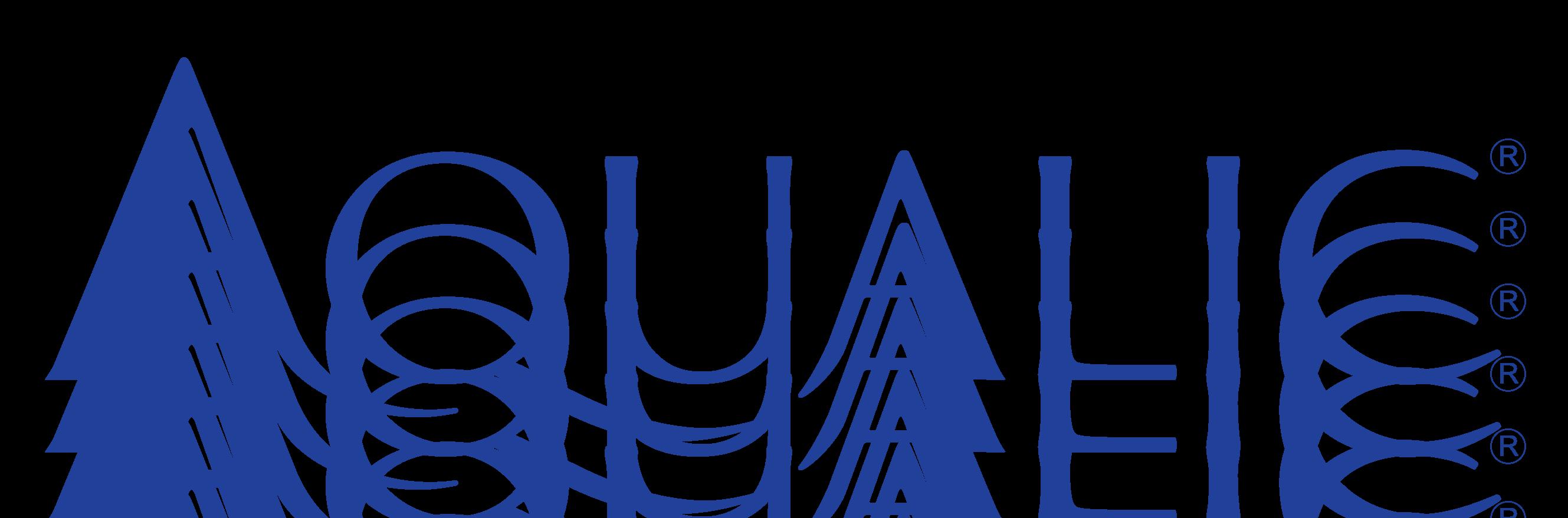 Aqualic